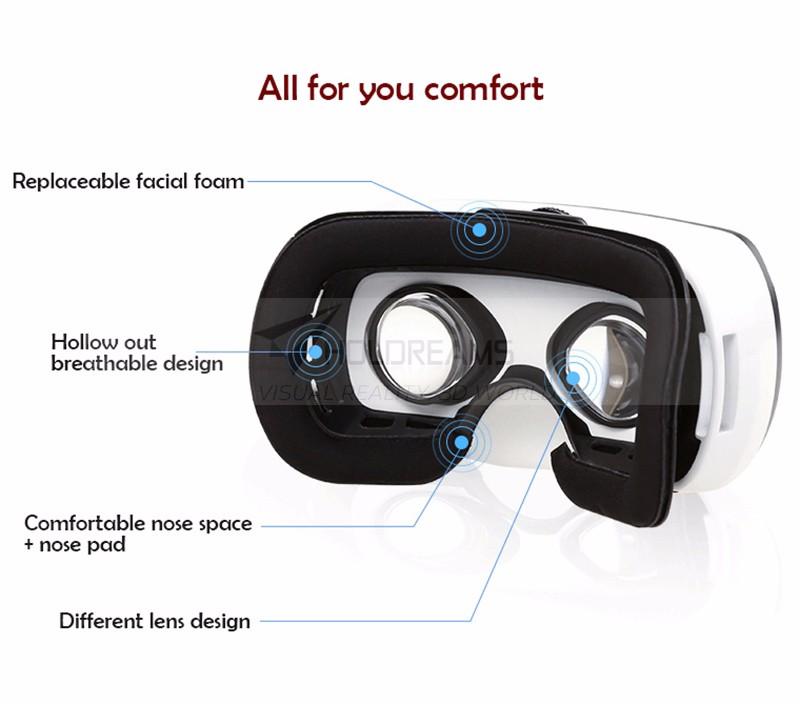 HD-3D Glasses-Deepoon (13)