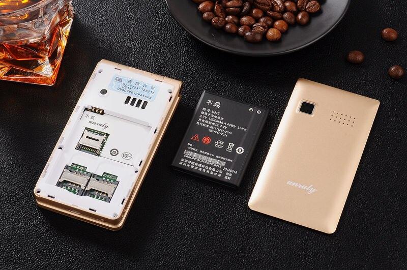 H-mobile для Dofus дешевый 30