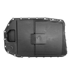 Samochód auto przekładnia miski olejowej dla BMW E81 E90 E91 E92 E60 E61 E63 E64 E85 w Filtry oleju od Samochody i motocykle na