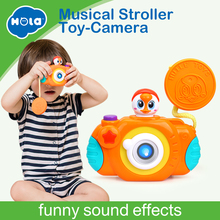 Купить с кэшбэком Baby Toys Camera Toy Projection Simulation Kids Digital Camera Toy Take Photo Animal Children Educational Plastic Birthday Gifts