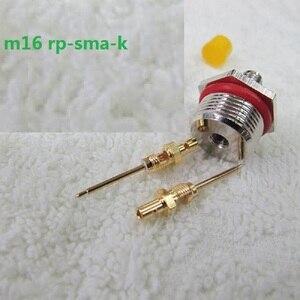 Image 2 - 5.8 ghz retransmisję drogą kablową ap ipex ipx ufl m16 rp sma k pompilius igły pasek magnetyczny