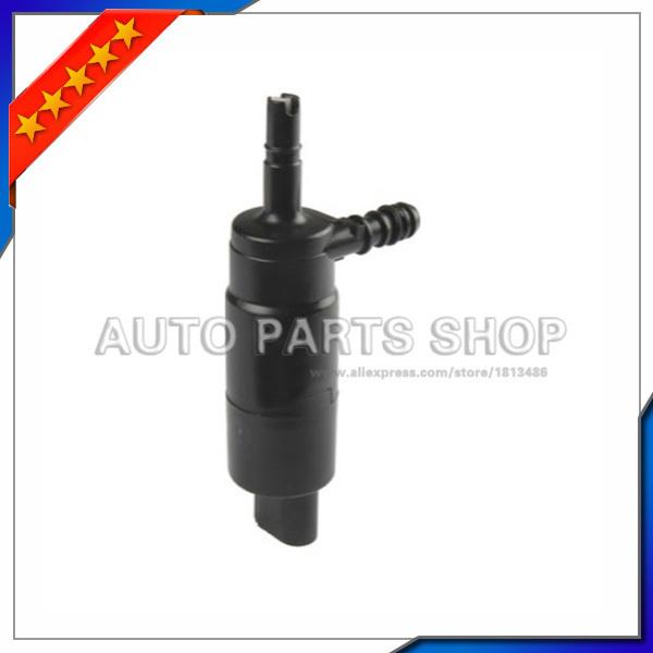 Autopeças Farol Washer Pump 67128377430 Para BMW E36 E38 E39 E46 E90 E91 E60 E63 E65 E53 X3 X5 X6 Z4 X1