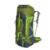 2016 novo pacote de grande capacidade masculino/feminino mochila saco de viagem saco de viagem à prova d' água de quatro cores saco TB0098 à prova d' água