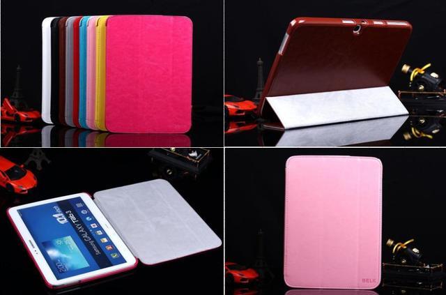 custodia tablet samsung tab a 10.1 milan