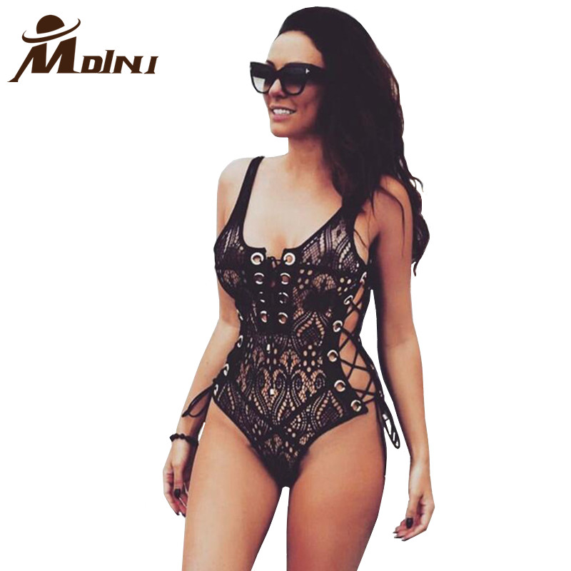 Free shipping and returns on Women's Bodysuits Clothing at fefdinterested.gq