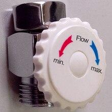 Válvula de Alivio de temperatura Y Presión para Eléctrica Solar Ducha Calentador Eléctrico de Agua Sin Tanque De Gas Caliente Parte Lavabo TPRV