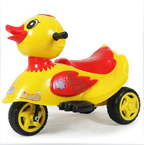 ems free shipping child tricycle tricycle babykids ride on car electricchina