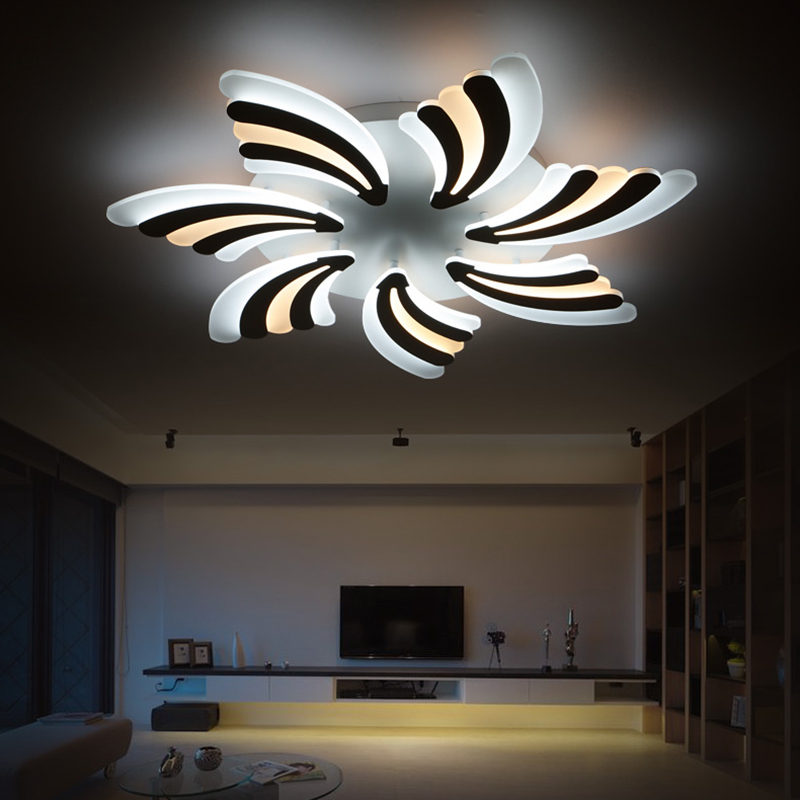 Online Get Cheap Cool Ceiling Lamps Aliexpresscom Alibaba Group