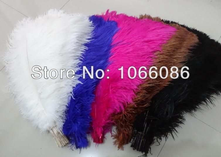 Безкоштовна доставка! 50шт / лот 40-45см - Мистецтво, ремесла та шиття - фото 2
