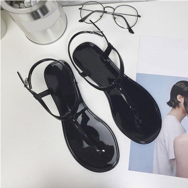c7be26d43 קנו נשים   s נעליים