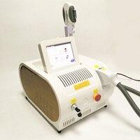 Хит лета, IPL машина для лазерной эпиляции постоянный Электрический депилятор с волос Удаление прыщей таможенной очистки кожи Омолаживающий
