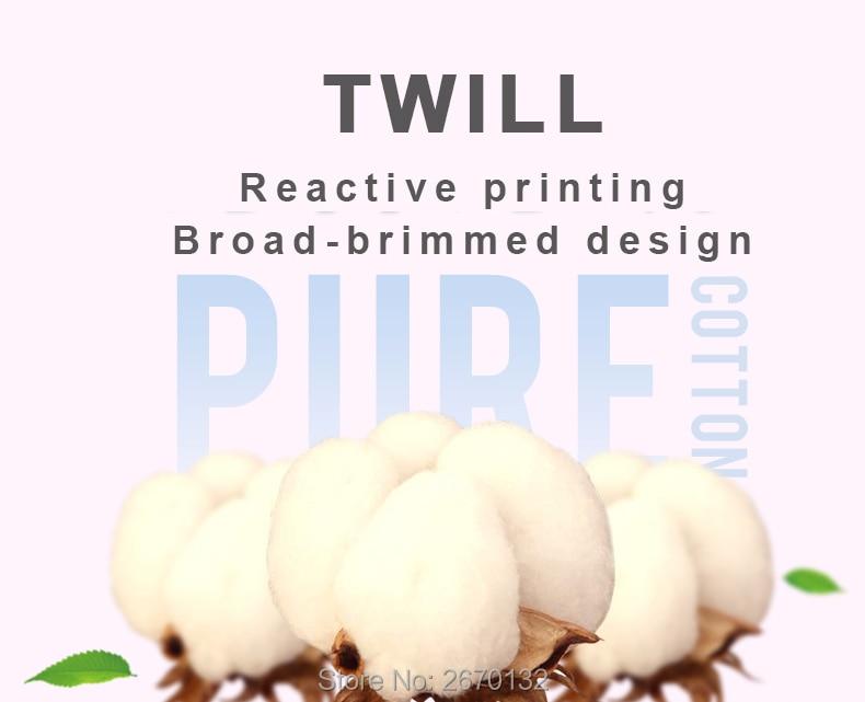 Cotton-Pillow-Case-790_02