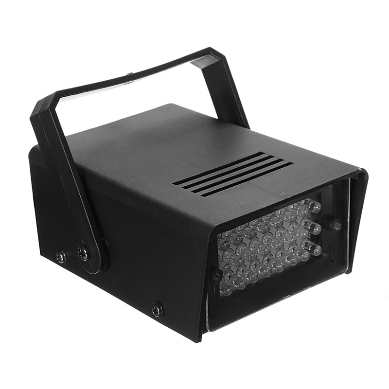 cheap lighting effects. eu plug 3w 24 led stage lights operated dj strobe disco party club ktv stroboscope lighting effects ac220v cheap h
