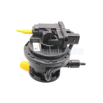 Original 1K0906201 021906271 Fuel Tank Leak Detection Pump 021906271 For 2006-2009 Volkswagen J etta 2.5L