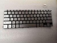 Dell Inspiron Backlit Keyboard Melhor Preço