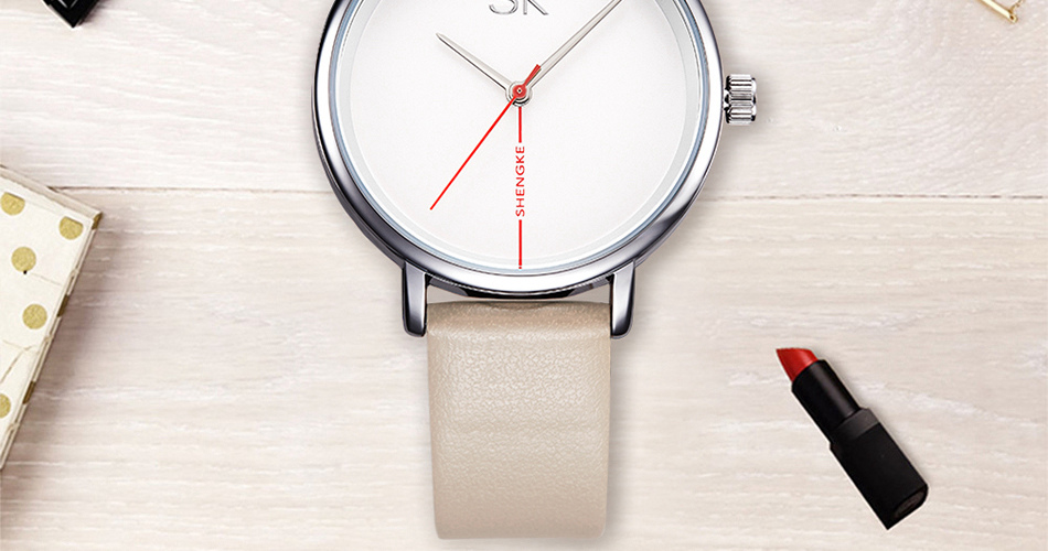 women-watch---K0050L-950-PC_02