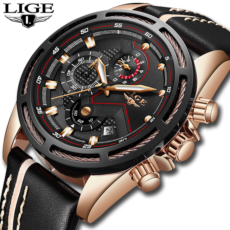 lige-mens-watches-top-brand-luxury-chronograph-leather-sport-watch-men's-military-waterproof-quartz-watch-male-relogio-masculino