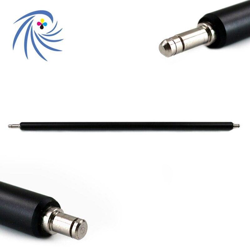 4x MC-3100 302LV93010 2LV93010 PCR главный зарядный ролик MC зарядное устройство для Kyocera FS2100 FS4100 FS4200 FS4300 M3040 M3540 M3550 M3560