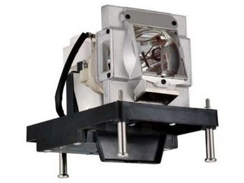 NP25LP NP-25LP for NEC NP-PH1400U PH1400U Projector Lamp Bulb with housing