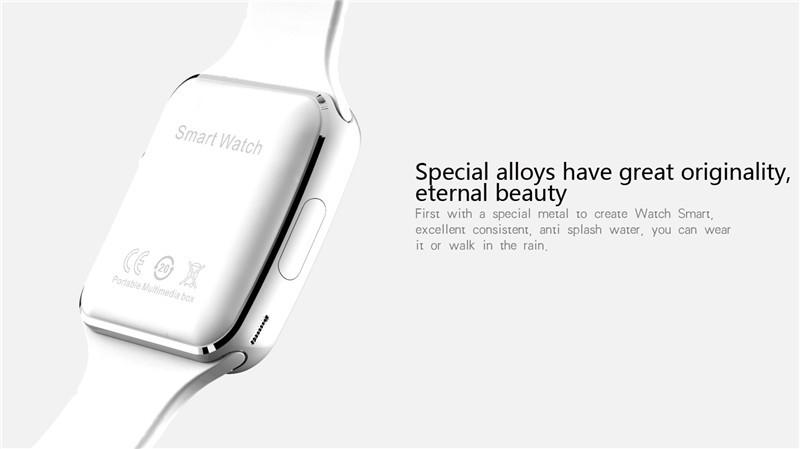 X6 smartwatch01