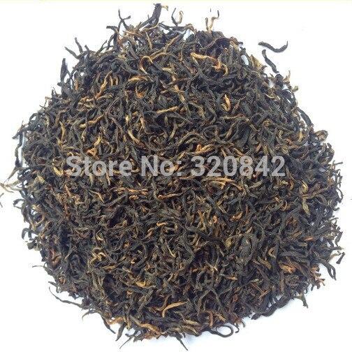 Do Promotion 250g Chinese congou black tea China the black tea black premium black red tea