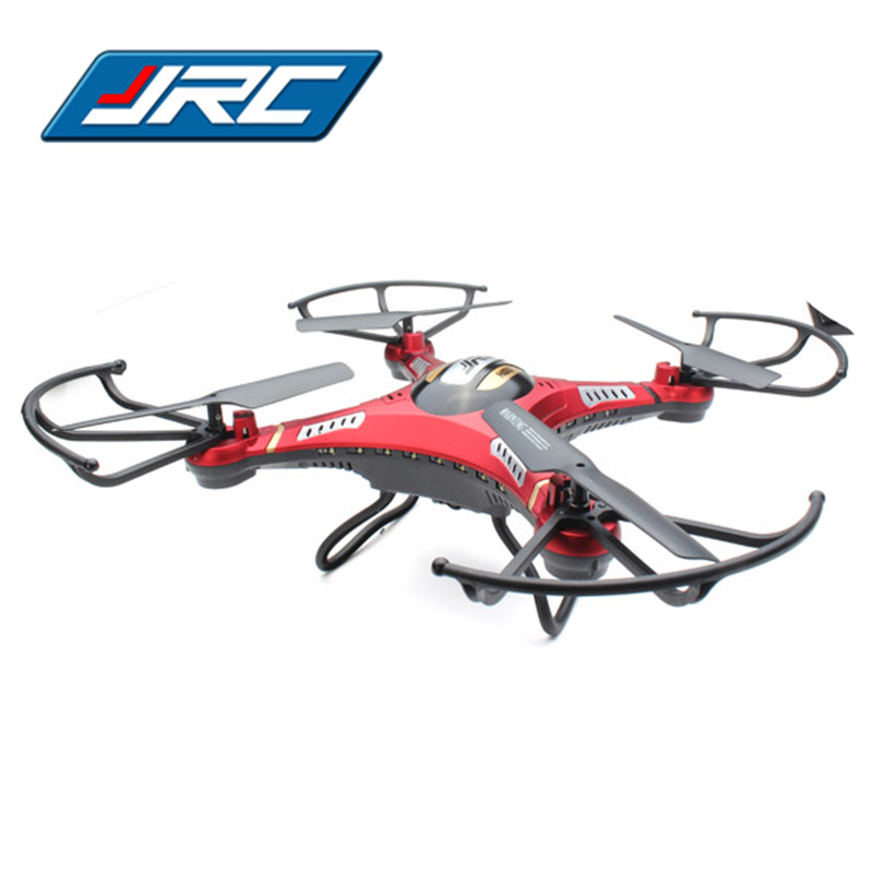 JJR/C JJRC H8D FPV Quadcopter Racing Racer RC Drones With 2MP HD Camera Headless Mode One Key Return Helicopter Toys Gift RTF jjr c jjrc h39wh wifi fpv with 720p camera high hold foldable arm app rc drones fpv quadcopter helicopter toy rtf vs h37 h31