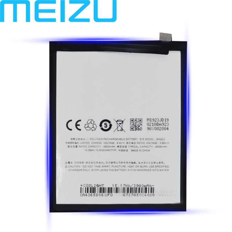 Meizu enters wearable market with Meizu Mix smartwatch