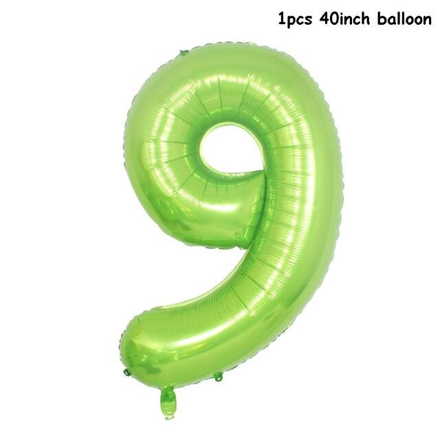 1pcs balloon 1