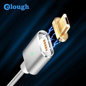 Elough E03 Magnetic charging M