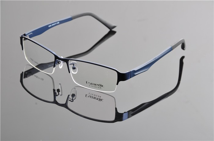 blue optical frame (1)