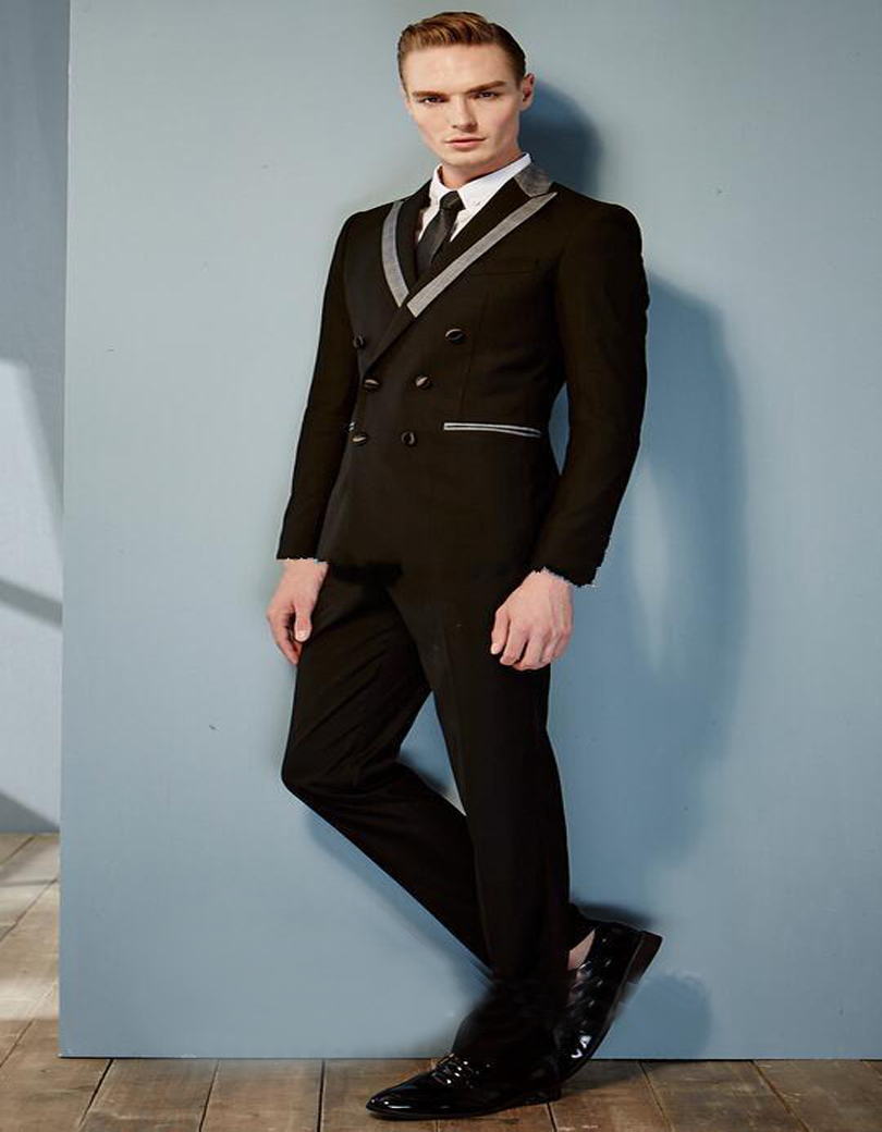 Amazing Cocktail Party Dress For Men Gallery - Wedding Ideas ...