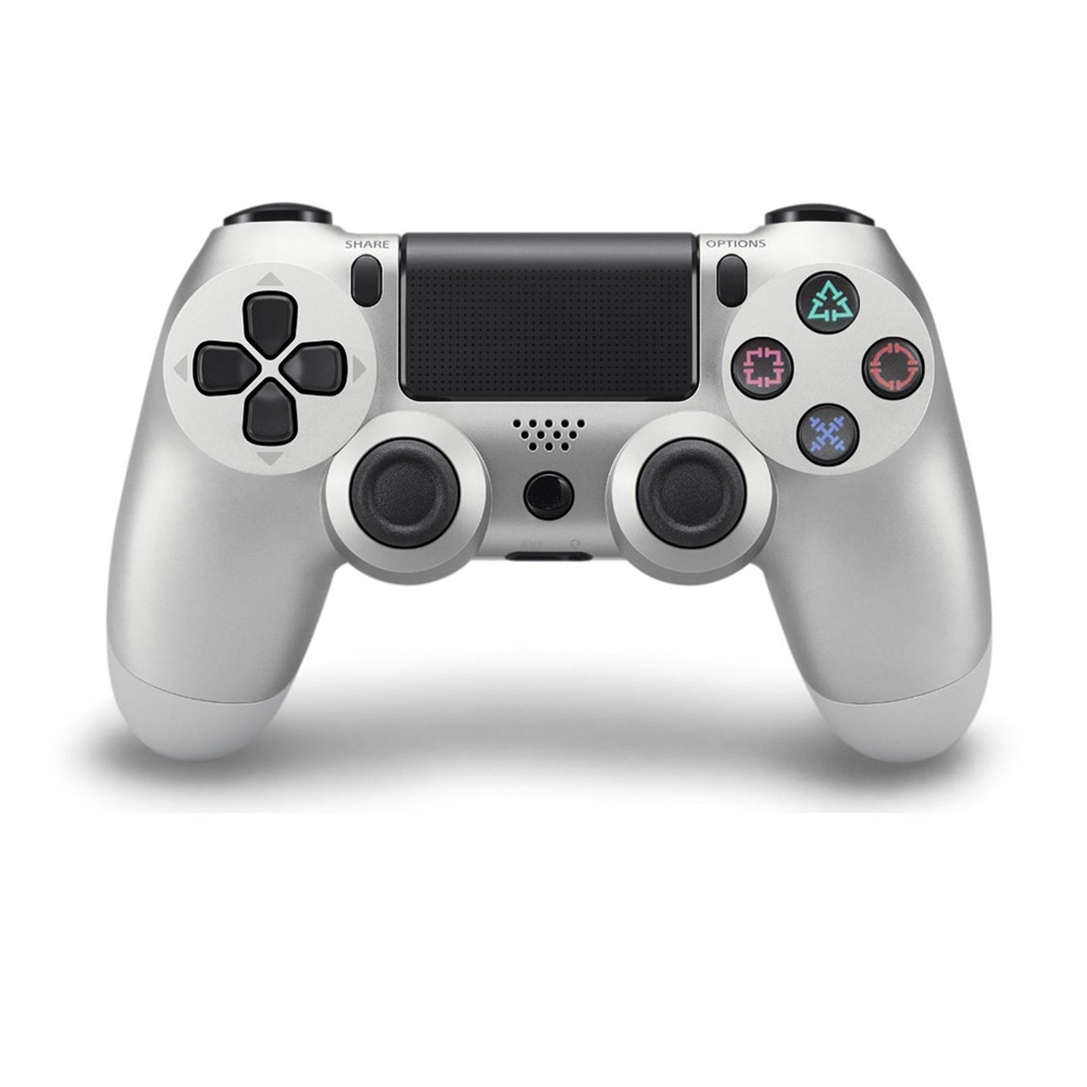 Game Bluetooth Wireless Controller Gamepad For Sony PS4 For Dualshock4 Joystick Controle For Sony PlayStation 4 Joypad цена