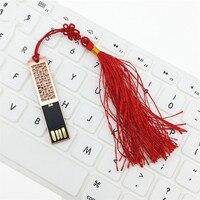 flash drive pendrive 16 gb usb flash drive 2.0 4gb 8gb 16gb 32gb 64gb 128gb usb flash drive 128 gb Mini windowusb wholesale 10 pieces free (4)