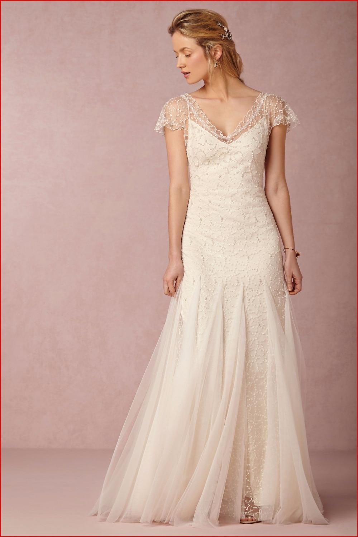 Fine Compra De Vestidos De Novia Usados Model - Wedding Dress Ideas ...