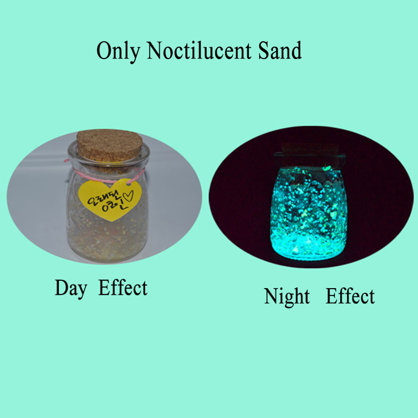 TOFOCO-Glow-In-The-Dark-10g-Luminous-Party-DIY-Bright-Noctilucent-Sand-Paint-Star-Wishing-Bottle (2)