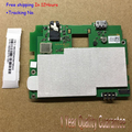 In stock!Original worked well mother board For lenovo A766 motherboard  mother board with tracking number free shipping