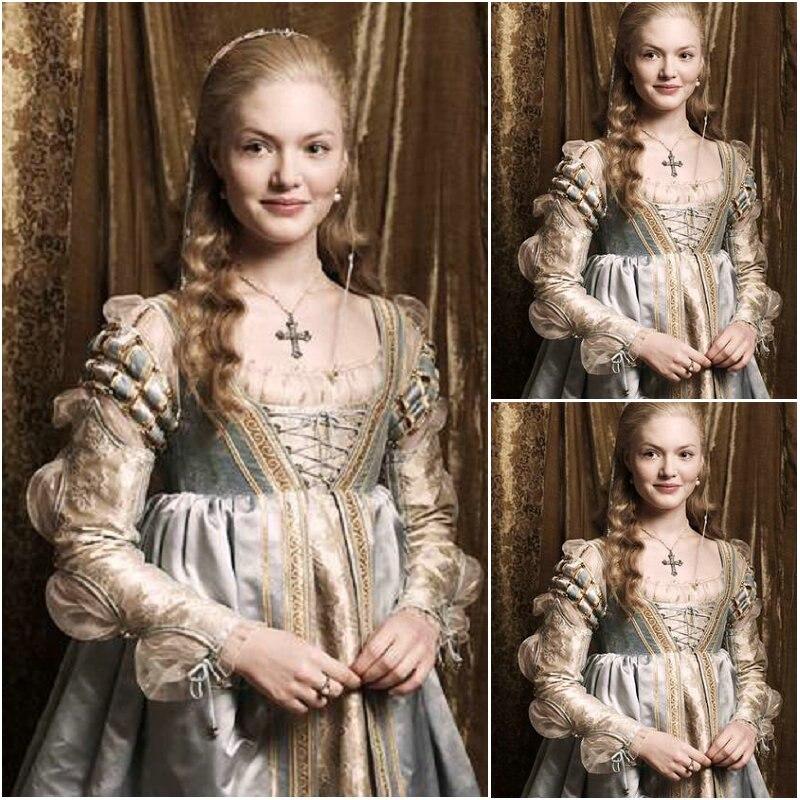 1860s Civil War Costume Dresses · Civil War Southern Belle 52090eeaa3e4