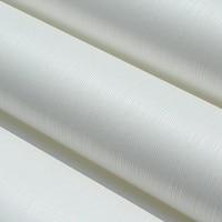 Beibehang من ورق الحائط نقي أبيض حديث بسيط عادي الصلبة شريط خلفيات papel دي parede جدارية pvc ورق الحائط لفة