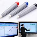 9pc/lot Stylus Touch Pen for Teaching Electronic Whiteboard Integrated Machine Pen