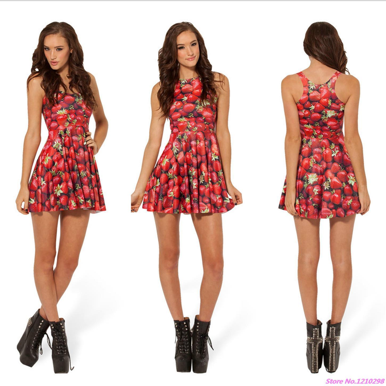 Online Get Cheap Red Tennis Dresses -Aliexpress.com - Alibaba Group