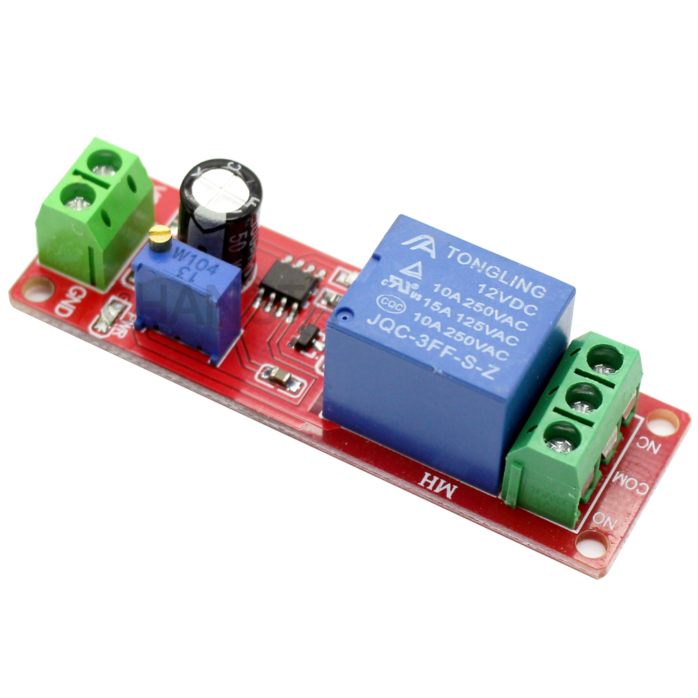 Prime Top 8 Most Popular Timer Car Relay Brands And Get Free Shipping Wiring Digital Resources Minagakbiperorg