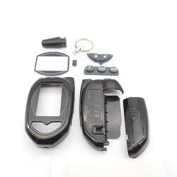 Porte-clés pour sherif ZX925, boîtier de haute qualité, démarreur à distance, ZX-925, prix usine, livraison gratuite