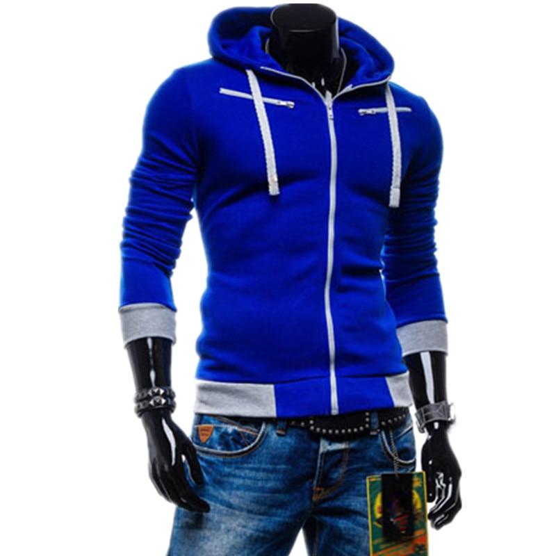 c81faa36d US $18.68 |Mens hoodies & ; sweatshirts, survetement homme tracksuits  sportswear men Outerwear Brand Tracksuits, XXXXL PT30F-in Hoodies &  Sweatshirts ...