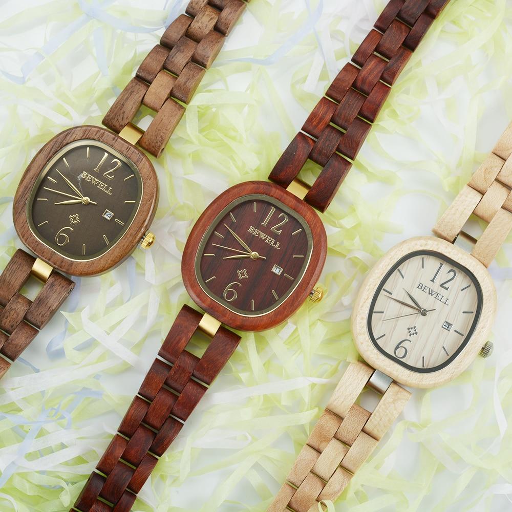 wooden watch 6