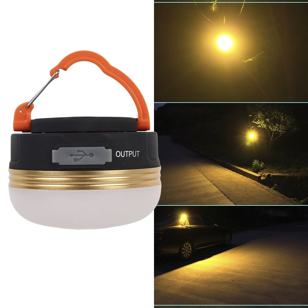 10W Outdoor Mini Portable LED Tent Lamp Camping Lantern Lights Waterproof Tents Night Hanging Light10W Outdoor Mini Portable LED Tent Lamp Camping Lantern Lights Waterproof Tents Night Hanging Light