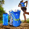 Sports Naturehike Water Bags Ergonomics Hydration Cycling Backpack Outdoor Camping Hiking Bicycle Bike Bag Camelback Water