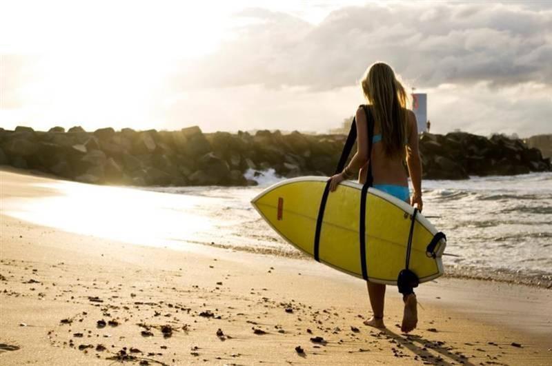 Shoulder surfing