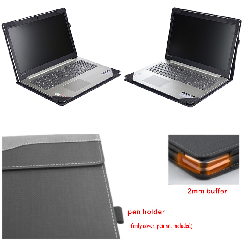 Super Promo #0de3 Case For Lenovo Ideapad 310 320 15.6 320