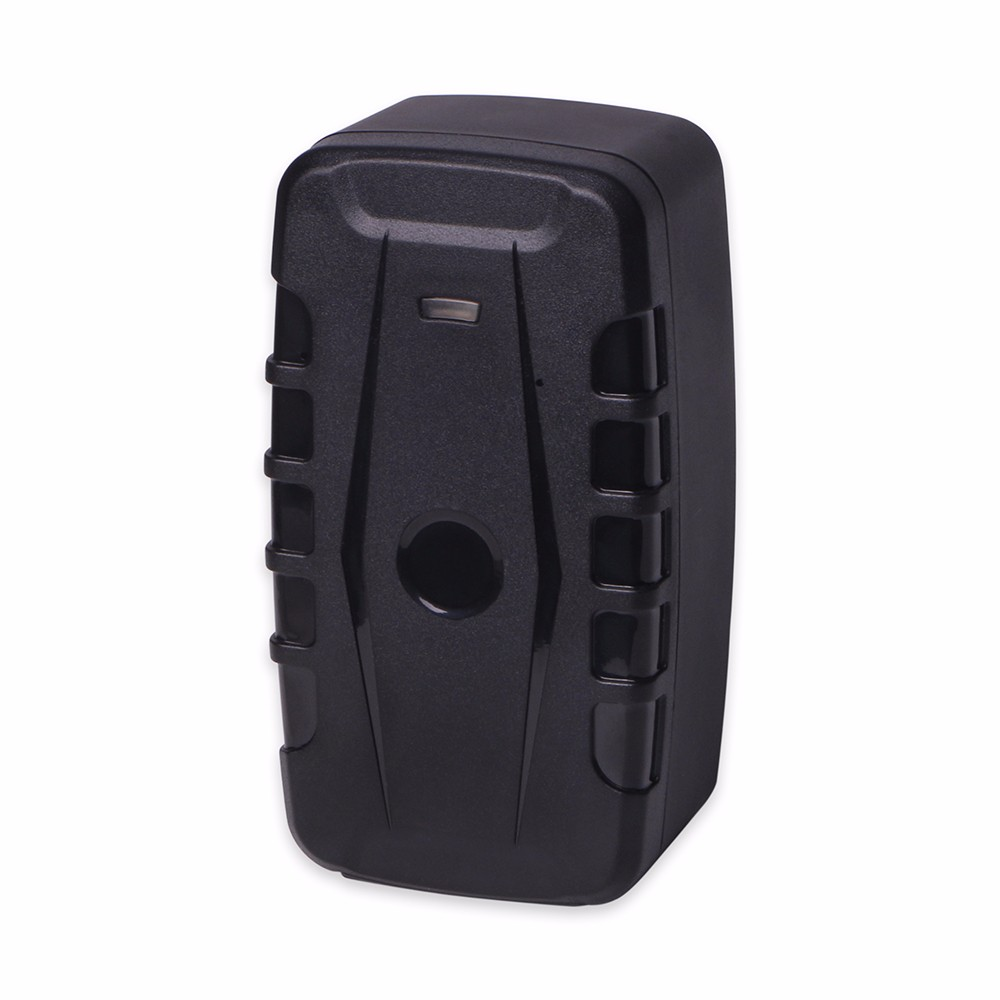 GPS Tracker Car Tracker Vehicle GPS Locator LK209C 20000mAh Battery Real Time Tracking Magnet Standby 240 Days Waterproof IP67 набор посуды 3 предмета tongo набор посуды 3 предмета