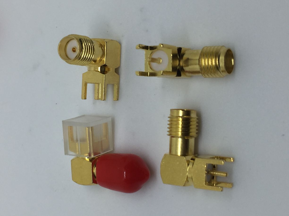 PAIR of GOLD-TONE STEEL BULLET MAG SHELL EAR PLUGS SOLID GAUGES W//O-Rings 2g-5//8